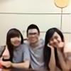 LamNguyen96's avatar