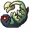 lamniform's avatar
