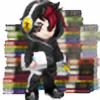 lamo123's avatar