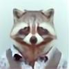 LaMoccacino's avatar
