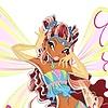 lamodga35's avatar