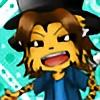 Lamoleon's avatar