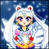 LaMoonstar's avatar