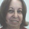 lamorghana's avatar