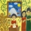 LaMorocha66's avatar