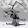LaMort-des-Rats's avatar