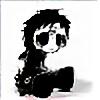 LaMortSansLArt's avatar