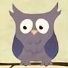Lamoth's avatar