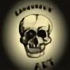 LamoureuxArt's avatar