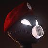 lamoz571's avatar