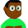 lamp02's avatar