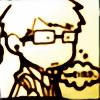 lamp0s's avatar