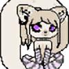 Lampadaas's avatar
