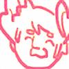 lampals's avatar