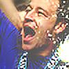 lampard4ever's avatar