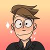 lampblk's avatar