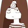 lampbo's avatar