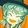 lampenpam's avatar
