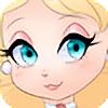 Lampent's avatar