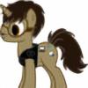 lamphobic's avatar