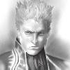lampies22's avatar