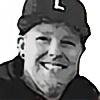 Lampin's avatar