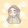 Lampkintalty's avatar