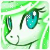 Lampknapp's avatar