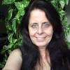 LampleyArt's avatar