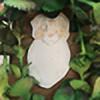 LampLightoftheStars's avatar