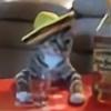 LampMaster-322's avatar
