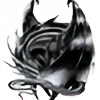 lamprez's avatar