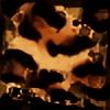 Lamsaly's avatar