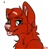 LamsIsLoveLamsIsLife's avatar