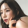 lamsong's avatar