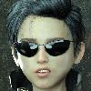 Lamst's avatar
