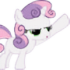 lamster1's avatar