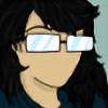 LaMujerMayordomo's avatar