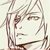 Lamunan's avatar