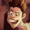 lamwin's avatar