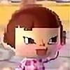 lamxx204's avatar