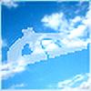 lamya777's avatar