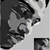 Lan-Dai's avatar