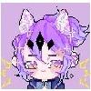 LAN-HAI's avatar