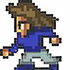 Lan-senpai's avatar