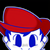 LAN-V's avatar