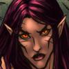 LAN0RA's avatar