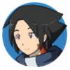 Lan14n's avatar