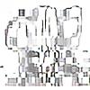 lan777's avatar