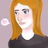 Lana-Alaska's avatar